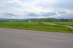 Vand parcele de 500 mp fs- 14, Tarlungeni, Brasov - Anunturi Imobiliare