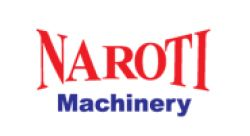 Naroti Machinery