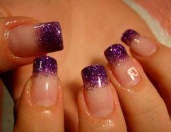 Nails Brasov