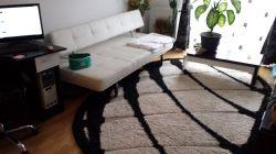 Vand apartament 2 camere in Avantgarden 2 - Anunturi Imobiliare