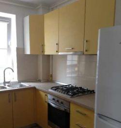 Inchiriez apartament 2 camere in Avantgarden 2 - Anunturi Imobiliare