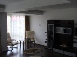 Inchiriez apartament 2 camere in zona Racadau - Anunturi Imobiliare
