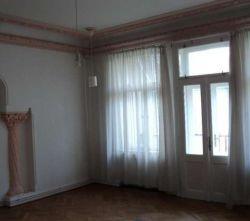 Inchiriez apartament 2 camere in zona Centrala - Anunturi Imobiliare