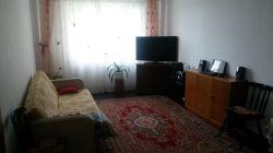 Vand apartament 3 camere in zona Grivitei - Anunturi Imobiliare