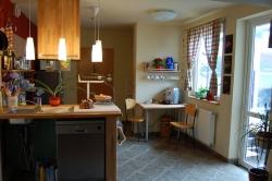 Vand casa in Codlea Brasov - Anunturi Imobiliare